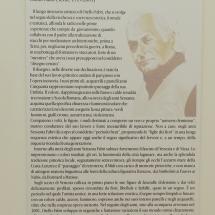 Mostra Otello Fabri (48)