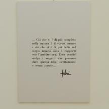 Mostra Otello Fabri (49)