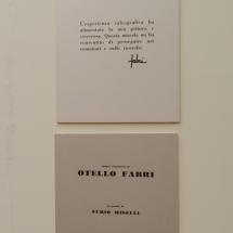 Mostra Otello Fabri (60)