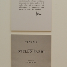 Mostra Otello Fabri (61)