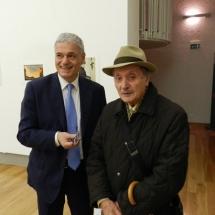 Mostra Otello Fabri (63)