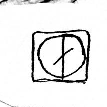 Monogramma OF